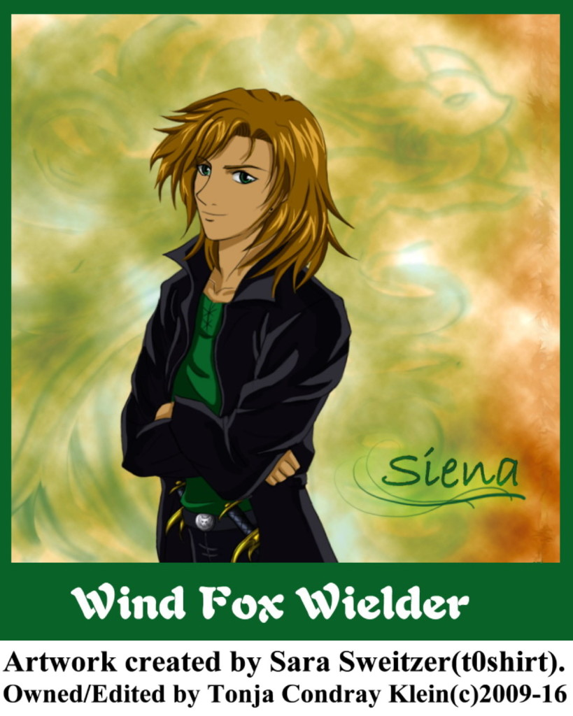 Siena4X5in300doi080116NewCopyright