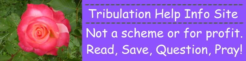 TribHeader021614