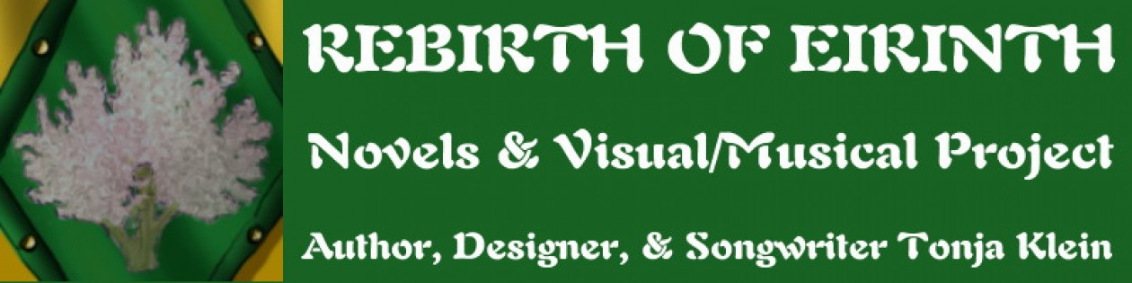 www.eirinth.com