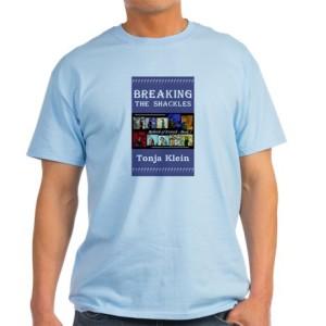 eirinth_1_men39s_tshirt