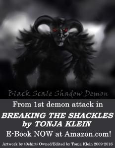 BlackScaleShadowDemon4site100dpiT