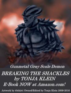 GunmetalGrayScaleDemon100dpi061716
